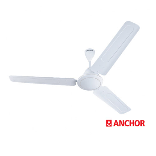 Ceiling Fans Anchor Ceiling Fan Manufacturer From Raigad