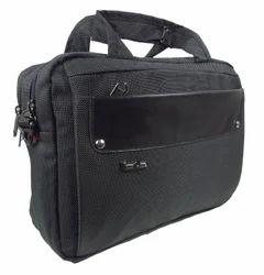 TLC Equinox Small 12.1 iPad & Tablet Bag Case