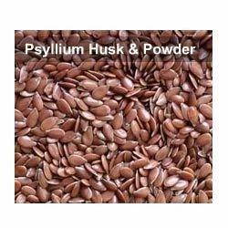 Psyllium Husk At Rs 470 Kilogram Psyllium Husk Id 4965992488