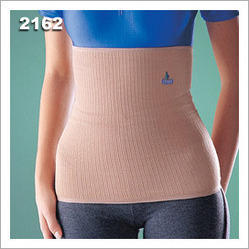 OPPO 2162 Post Maternity Support Abdominal Surgery Binder Back After Birth Belt