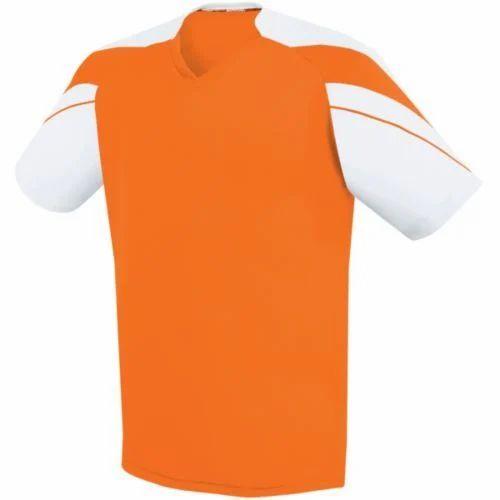 27a8ee56eca Football Kits - Soccer Jersey Manufacturer from Jalandhar