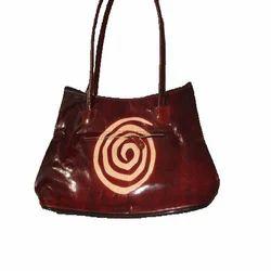 Designer Handbag Model Nse - 1
