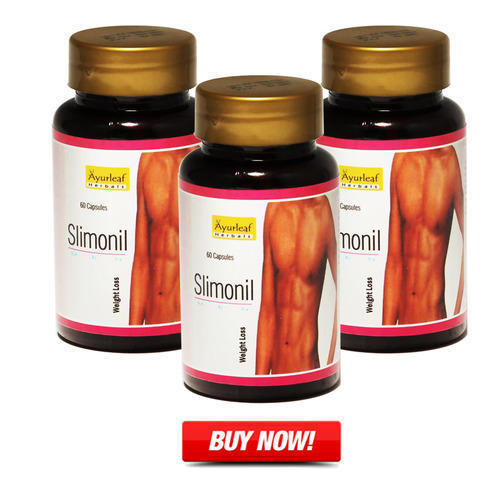 Best meal replacement shakes for weight loss australia photo 1