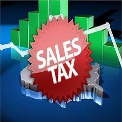 Sales Tax Advisory Services