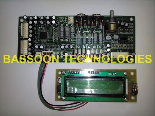 Home theater kits optical home theater board manufacturer from salem