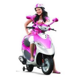 Two Wheelers Driving Classes