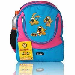 BRC Rocky School Bag
