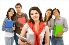 IELTS/TOEFL (Exam Training)
