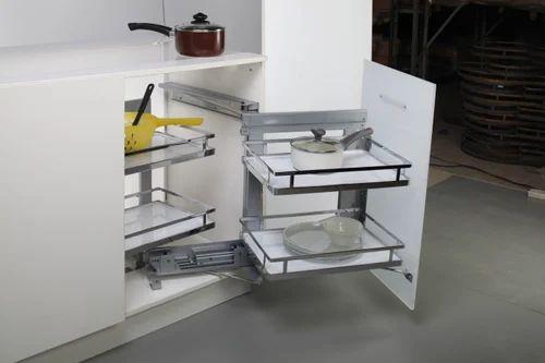 IndiaMART & Kitchen Magic Corner | Myoh | Manufacturer in Alwar | ID: 2815618497