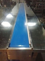 Packaging Belt Conveyors