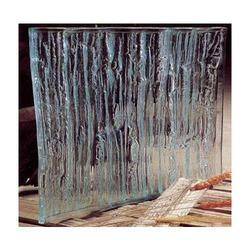 Kiln Formed Glass