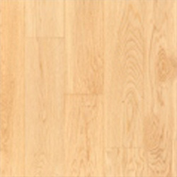 Natural Oak (Smooth)