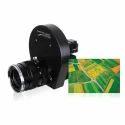 Multispectral Cameras
