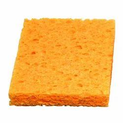 Soldering Iron Sponge AV051