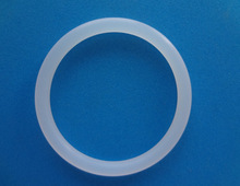Silicone Food Grade Washer