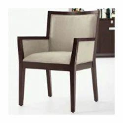 Good Restaurant Chairs