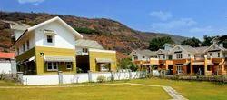 Malabar Hills Real Estate Developer