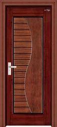 Inner Room Door