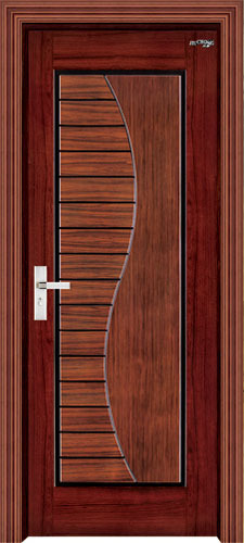 Inner Room Door & Inner Room Door | Payal Furniture | Manufacturer in Nagpur | ID ...