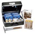 Chloride Test Kit