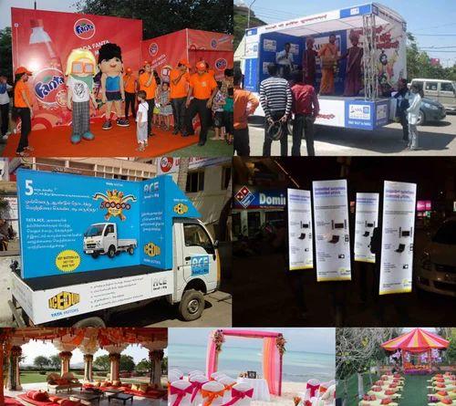 btl activities btl brand activations manufacturer from bengaluru. Black Bedroom Furniture Sets. Home Design Ideas