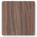 Decorative Laminated Sheets