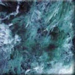 Green Marble Tile
