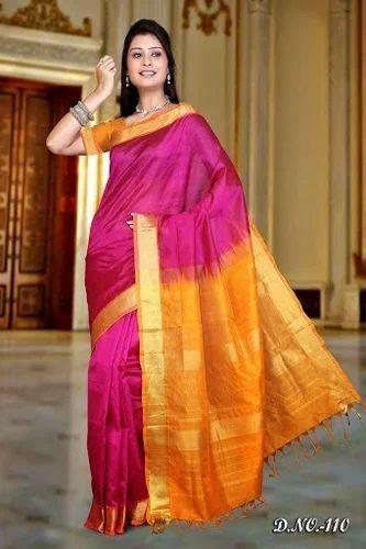 c9556f4486 Kanchipuram Silk Saree, Sarees, Lehenga And Salwar Suits | Mohan ...