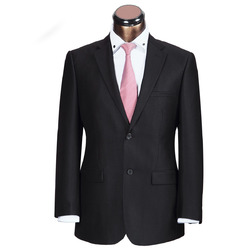 Men Corporate Blazer