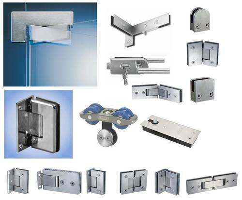 Glass Product Enox Hardware Fitting Wholesale Sellers