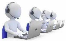 Inbound Voice Services