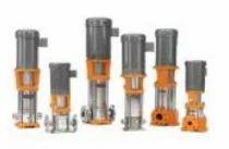 Ball Valves and Aurora Jockey Pump Service Provider | KBS Industries