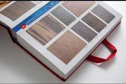 Laminates Catalog