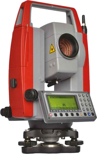 Total Station, Compass, Telescopes & Survey Tools | Lawrence