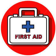 First Aid Training Course