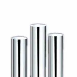 Hydraulic Chrome Rods