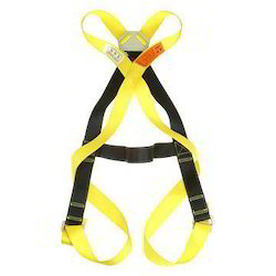 Harness Safety Belt
