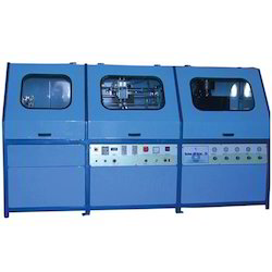 Stainer Bottle Screen Printing Machines