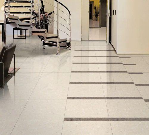 Floor Tiles Indian Price Bathroom Furniture Ideas. Bathroom Tiles India Price   Rukinet com