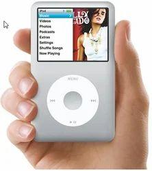 Apple iPod Classic 160GB ( Apple )