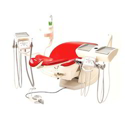 Airel India Private Limited - Manufacturer of Dental Chairs