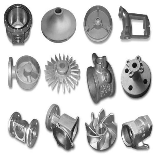 Investment casting suppliers in coimbatore chennai digicomm investment clubs