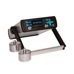 Ultrasonic Testing Machine Ultrasonic Tester Latest