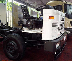 Moving Company Quotes >> Multani Motors - Retailer of Tata - 407 & Tata - 410 from ...