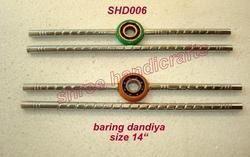Baring Dandiya