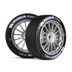 Michelin Tyres - Michelin Tyres Prices & Dealers in India