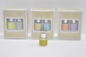 2 Pack Fragrance Oil