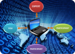 Advanced learning on MS-Office
