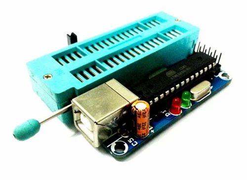 Avr Programmer Arduino Programmer