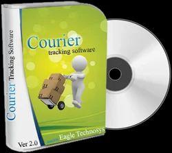 Courier Tracking Script, Script Software | Mdv Colony